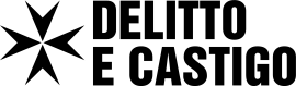 DelittoeCastigo